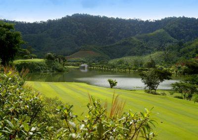 golf_thajsko_02