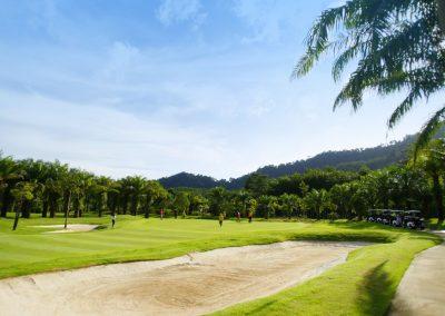golf_thajsko_03