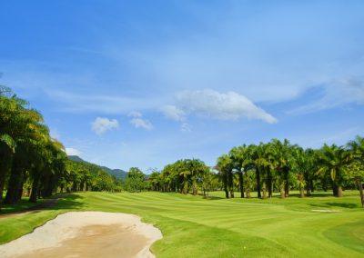 golf_thajsko_04