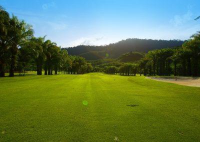 golf_thajsko_05