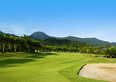 golf_thajsko_06