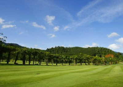 golf_thajsko_07