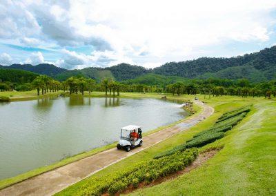 golf_thajsko_08