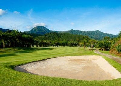 golf_thajsko_09