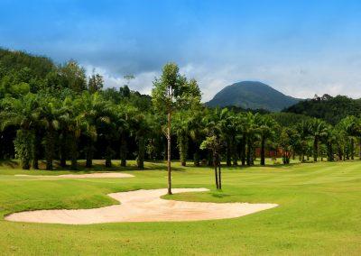 golf_thajsko_10