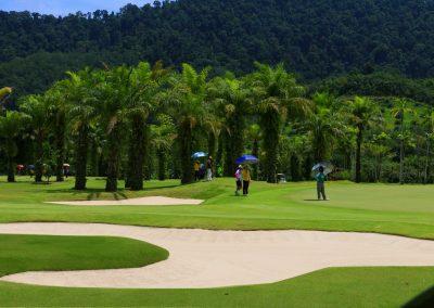 golf_thajsko_11