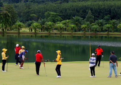 golf_thajsko_12