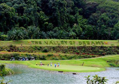 golf_thajsko_13