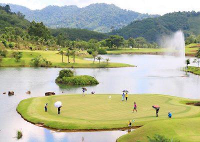 golf_thajsko_14