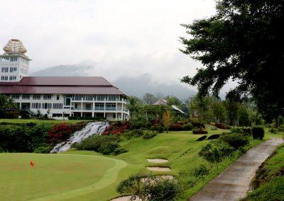 golf_thajsko_15