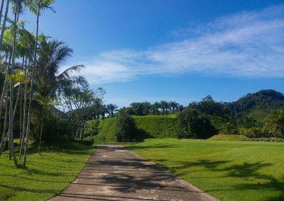 golf_thajsko_16