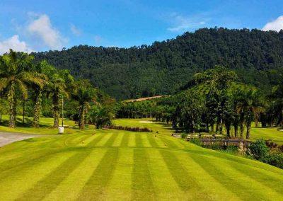 golf_thajsko_17