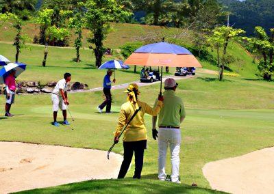golf_thajsko_18