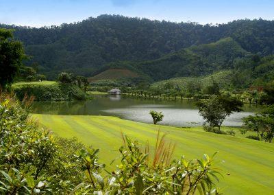 golf_thajsko_19