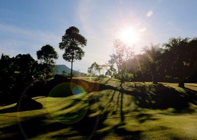 golf_thajsko_20