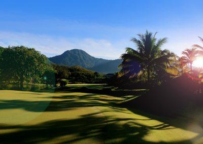 golf_thajsko_21