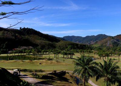 golf_thajsko_22