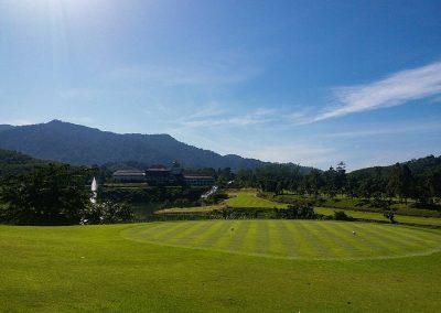 golf_thajsko_23