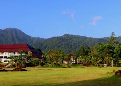 golf_thajsko_24