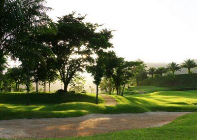 golf_thajsko_25
