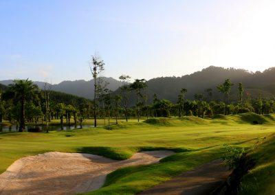 golf_thajsko_26