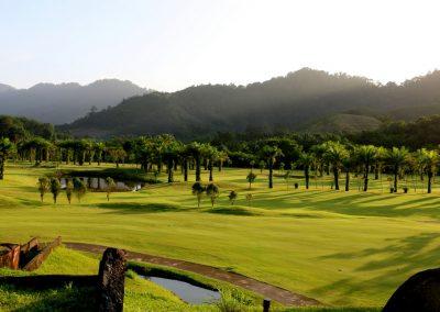 golf_thajsko_27