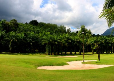 golf_thajsko_28