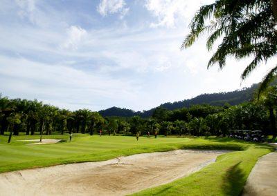 golf_thajsko_29