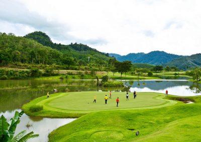 golf_thajsko_30
