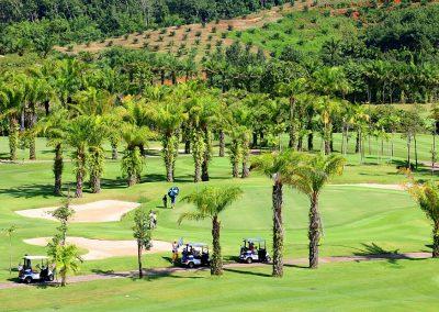golf_thajsko_31