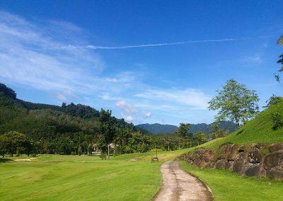 golf_thajsko_32
