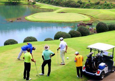 golf_thajsko_33