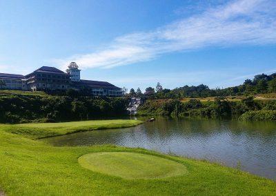 golf_thajsko_34