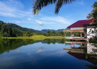 golf_thajsko_35