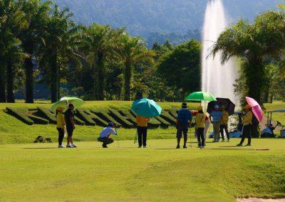 golf_thajsko_36