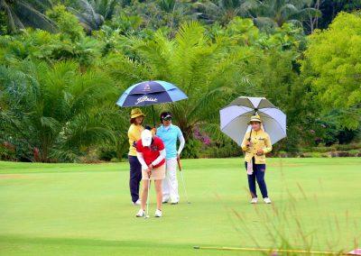 golf_thajsko_37