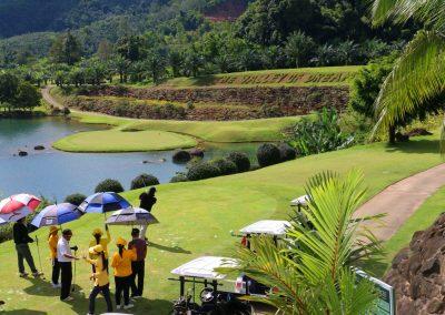 golf_thajsko_39