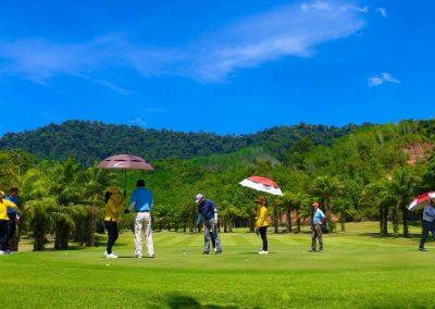 golf_thajsko_40
