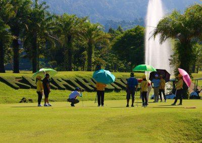 golf_thajsko_41
