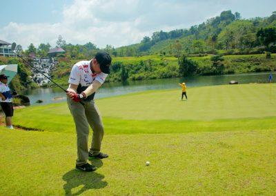 golf_thajsko_42
