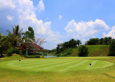 golf_thajsko_43