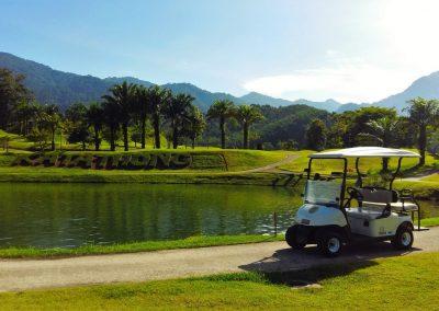 golf_thajsko_44